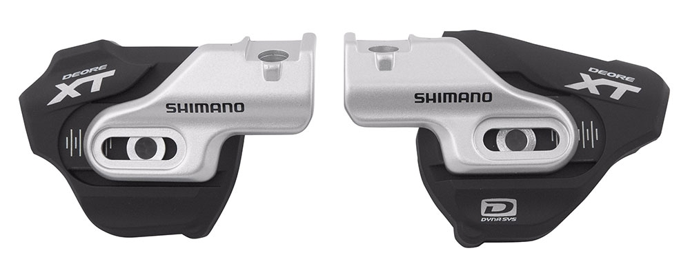 adaptér SH I-spec SLM780 a BLM785 - B typ