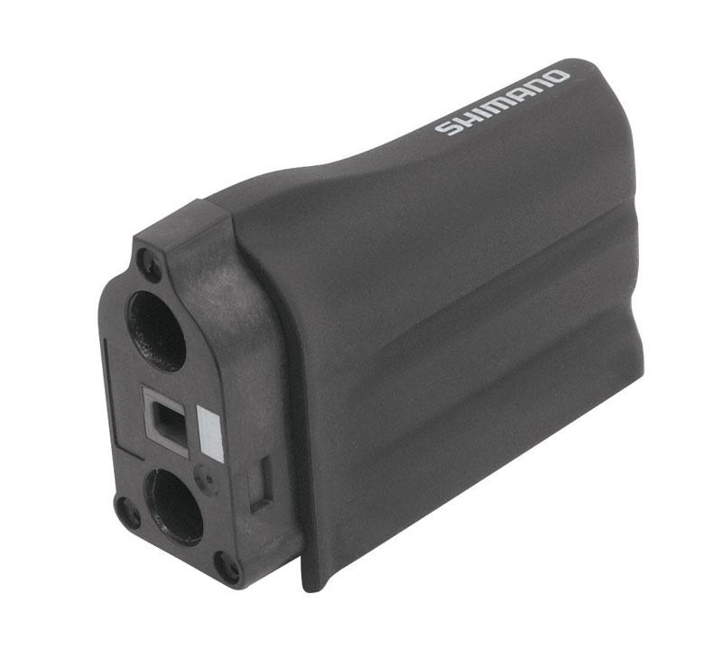 baterie SH BT7R1A pro Di2