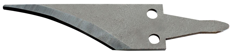 čepel nože UNIOR U622330 náhradní