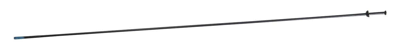 """drát na přední/zadní kolo WHM8000 27,5"""" - 281,5 mm"""