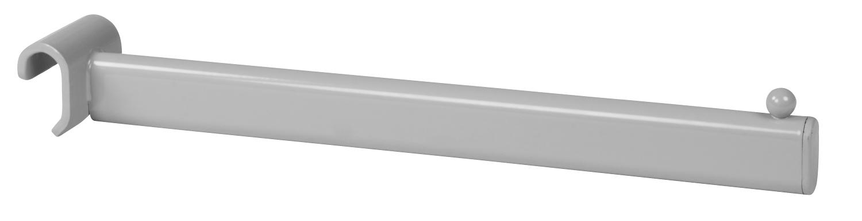 držák-rameno rovné na skříň FORCE 30 cm