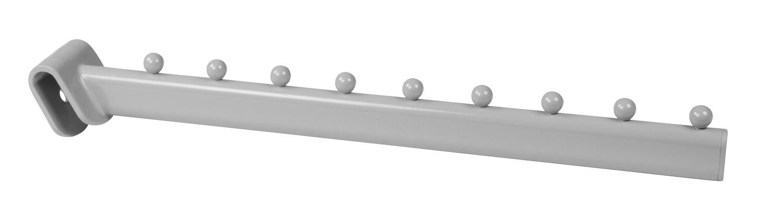 držák-rameno šikmé na skříň FORCE 42cm/30°