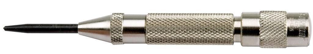 důlkovač automatický UNIOR dílenský 60-130