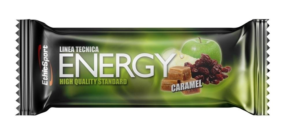 ES ENERGY LINEA TECN.40 g tyčinka, j.-k.-II.jakost