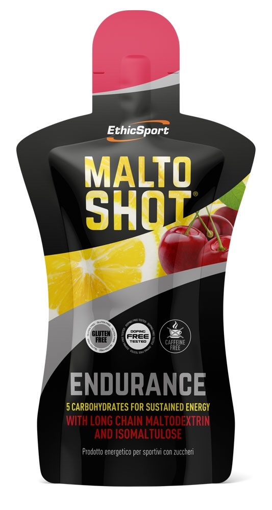ES MALTOSHOT END.50 ml liquid, tř.-citr.-II.jakost