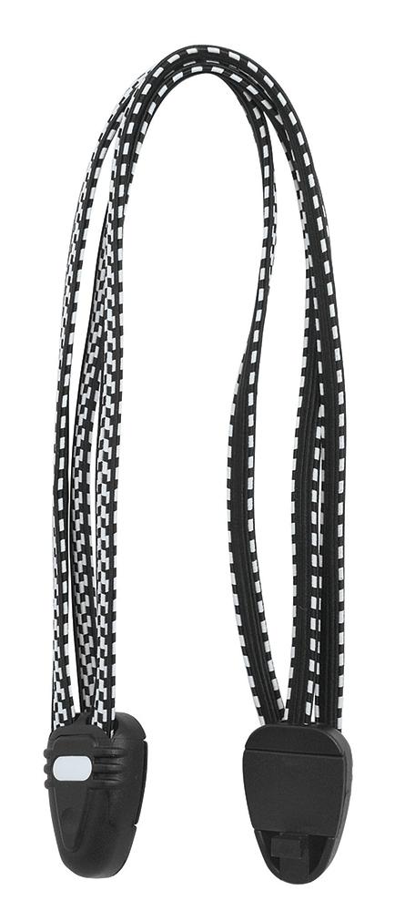 guma upínací trojitá pro nosič  22320