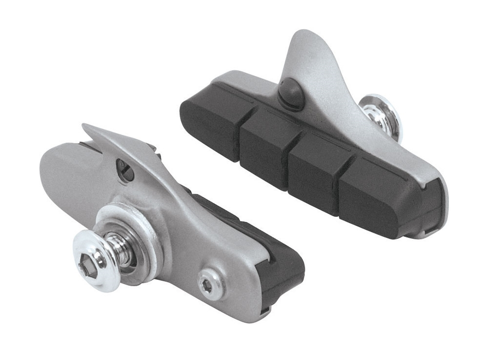 gumičky brzdové komplet Shimano ULTEGRA BR6700