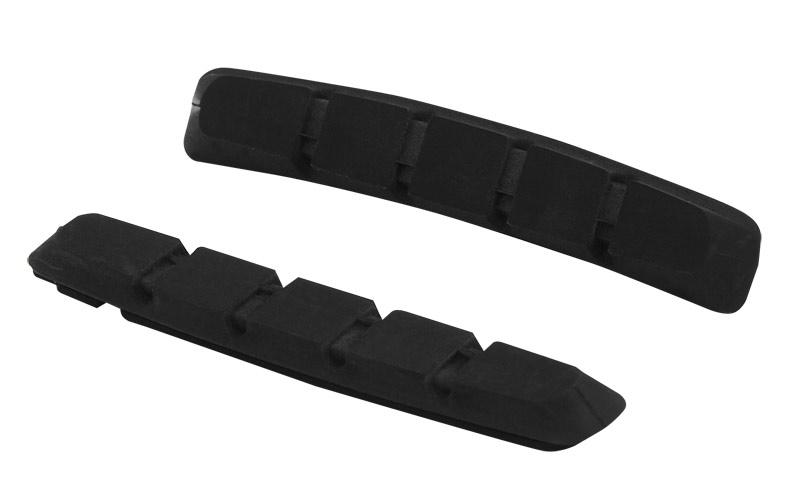 gumičky brzdové náhradní M70R2 - XTR, XT atd..