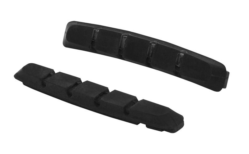 gumičky brzdové náhradní S70C - XTR. XT atd...