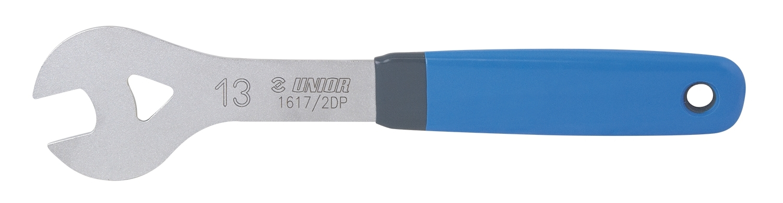 klíč kónusový UNIOR 13, tloušťka 2mm