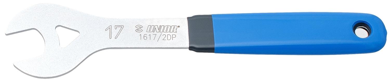 klíč konusový UNIOR 22, tloušťka 2 mm