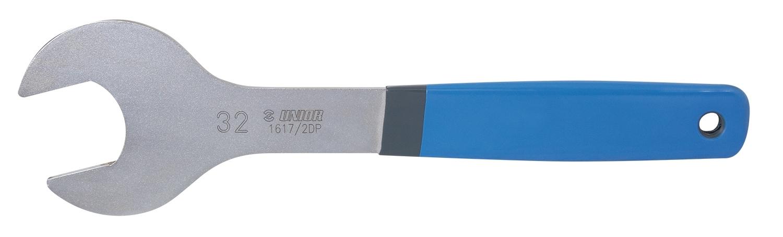 klíč kónusový UNIOR 32, tloušťka 4mm
