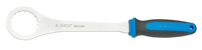 klíč UNIOR na misky int. středového složení FSA