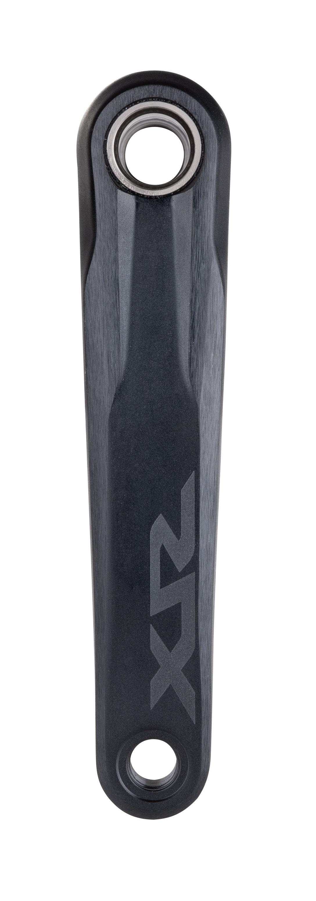 kliky MTB SLX FCM7120 12x1, bez převodníku, 175 mm