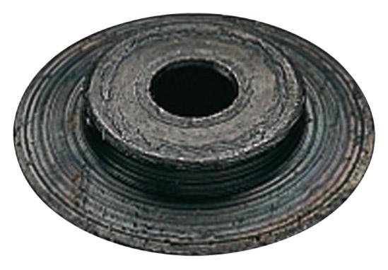 kolečko pro řezačku trubek UNIOR průměru 6-67mm