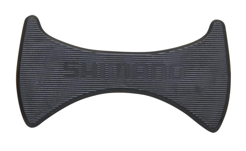 krytka plastová pro PD6610