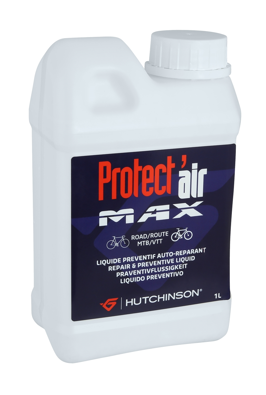 lepení-tmel HUTCHINSON PROTECT' AIR MAX 1l