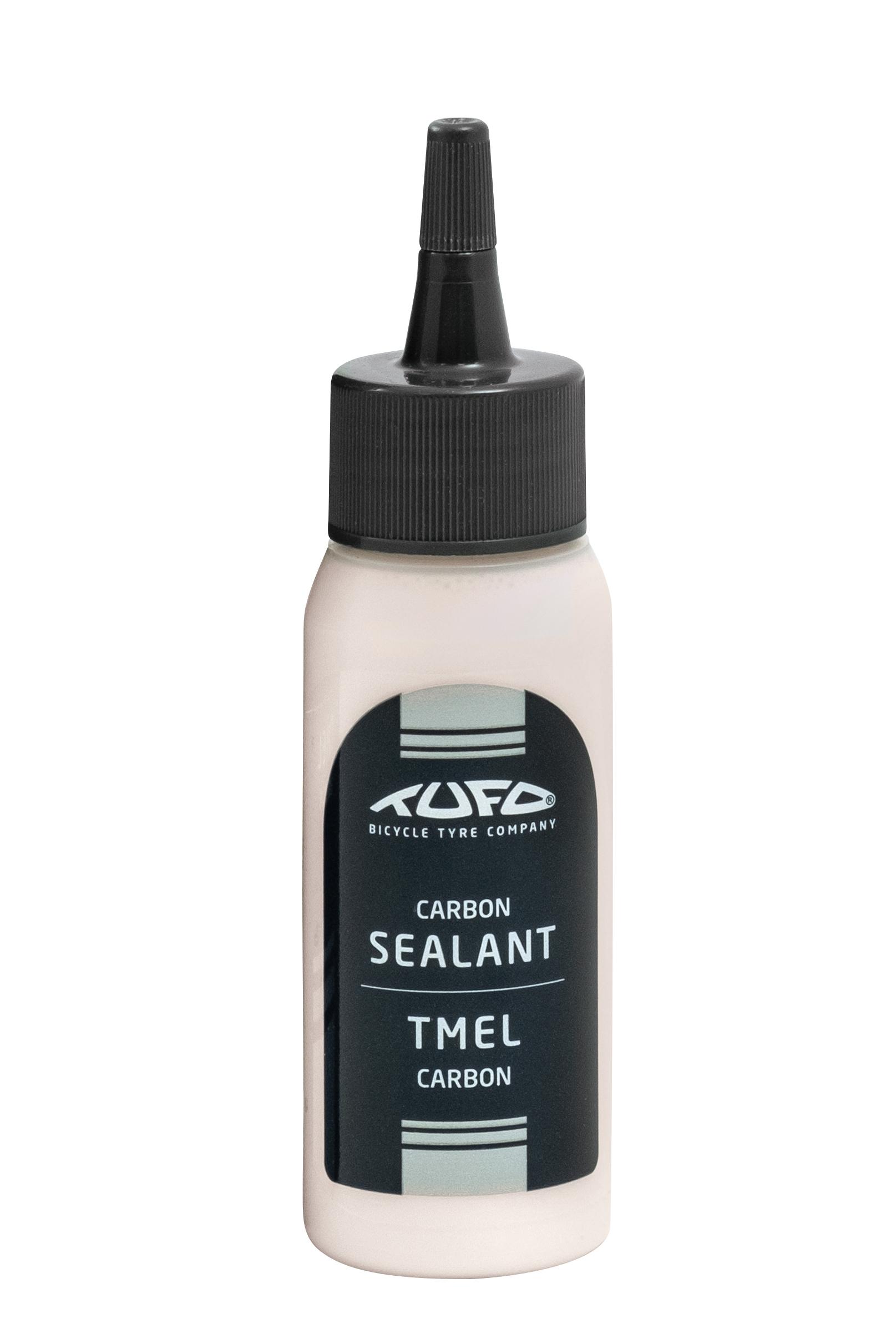 lepení-TUFO CARBON SEALANT tmel (emulze) 50ml