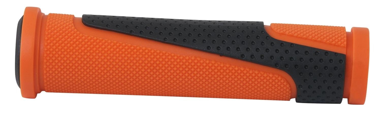 madla FORCE ROSS, oranžovo-černá, balená