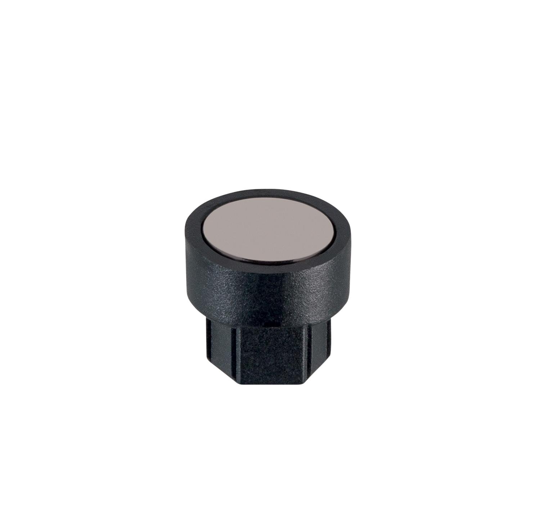 magnet SIGMA CADENCE frekvence šlapání pro Topline