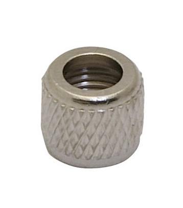 matice ventilku VELO horní /6mm/