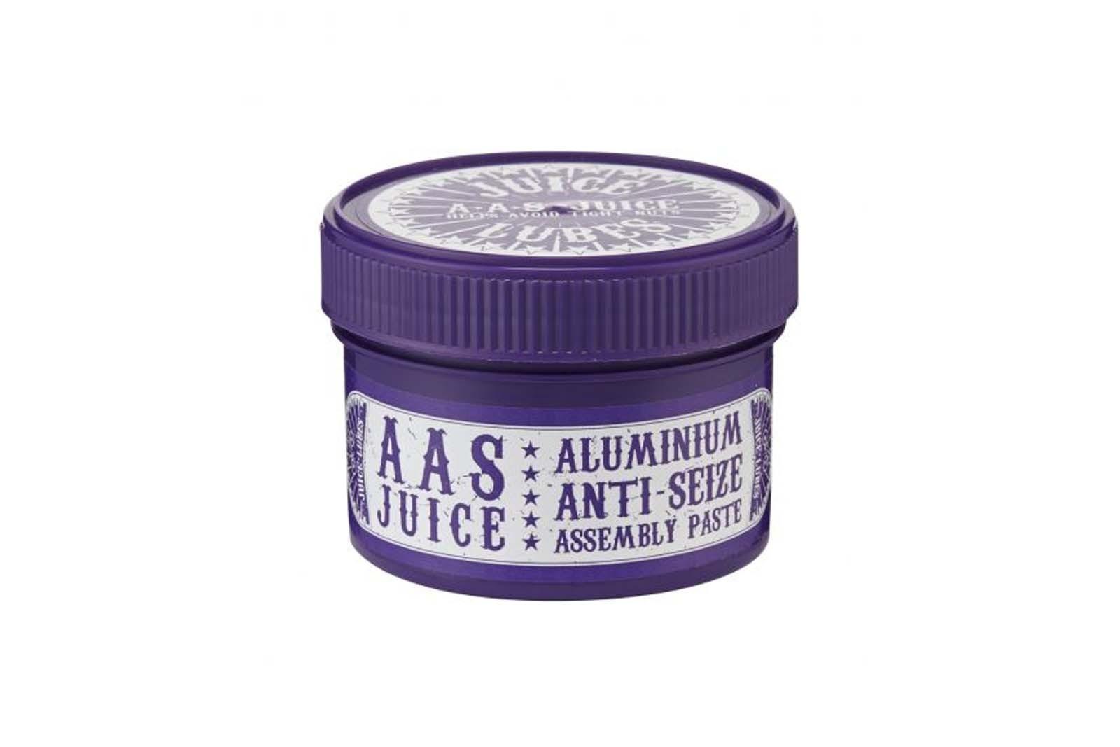 mazivo-pasta JUICE LUBES AAS Juice,500ml