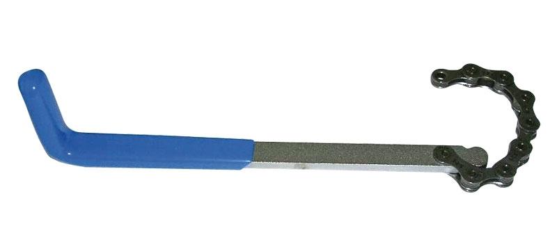 měrka opotřebení pastorků UNIOR 11-21z, SH HG/ IG