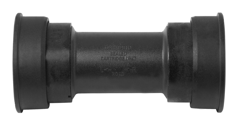 misky P+L SH BBRS500 pressfit silniční
