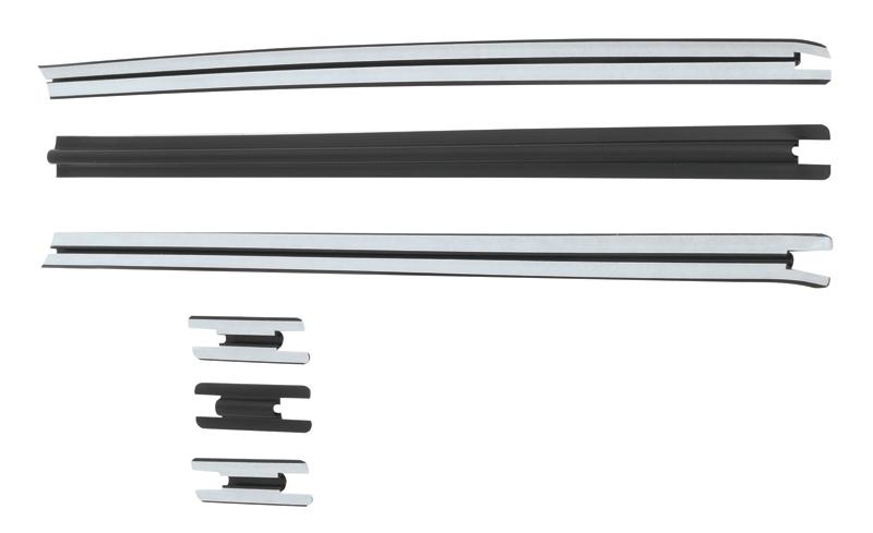 nálepky pro kabeláž Di2 na rám