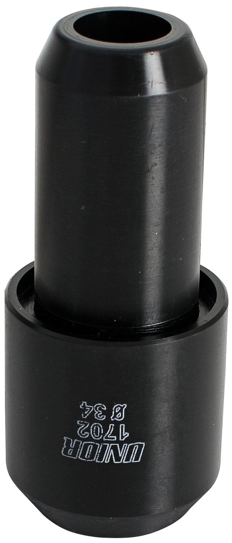 naražeč UNIOR na těsnění odpružené vidlice - 30mm