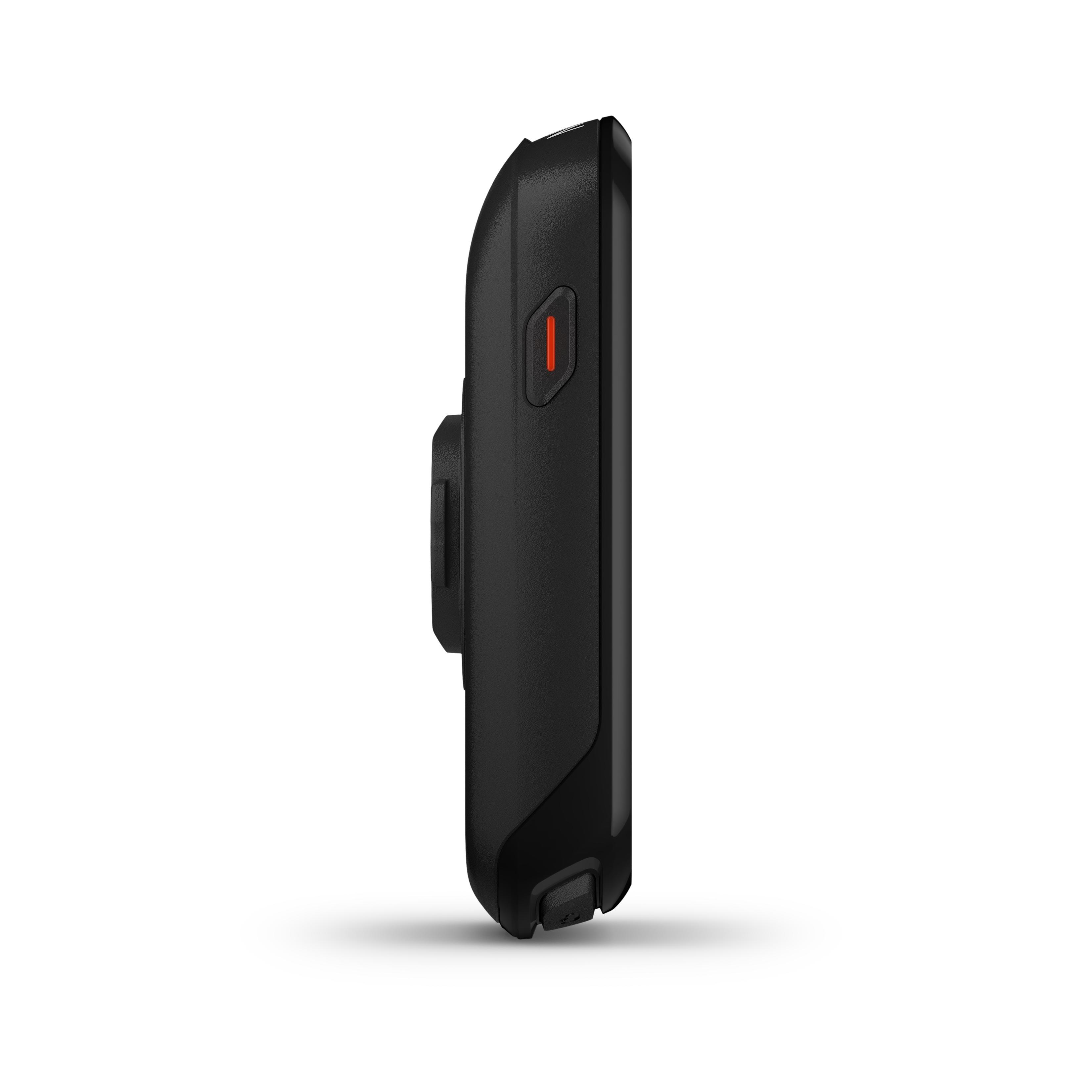 navigace GARMIN Edge 830 PRO Sensor Bundle