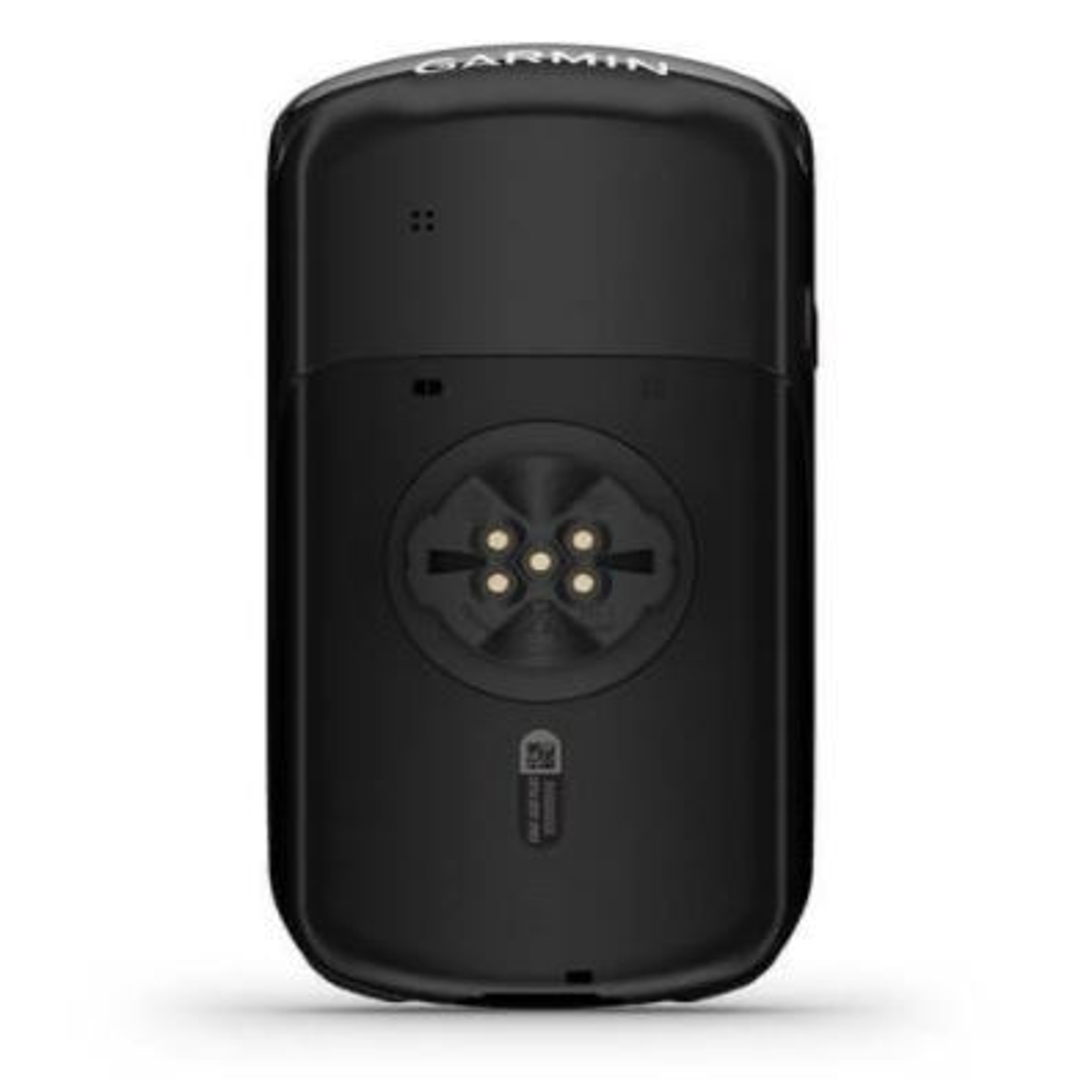 navigace GARMIN Edge1030 Plus Pro Sensor Bundle