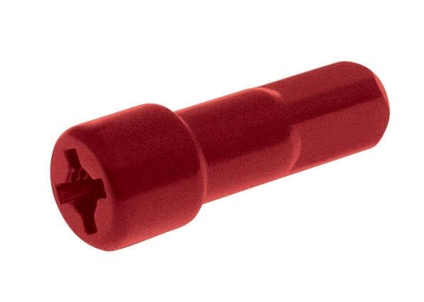 nipl SH WH79/RS80/30/10 červen