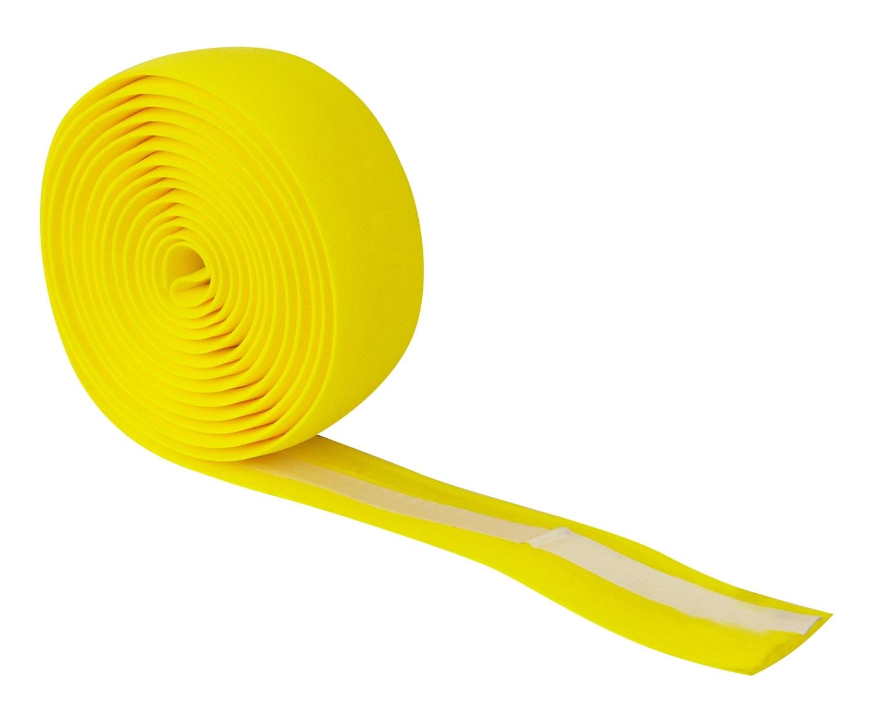 omotávka FORCE EVA, žlutá REFLEX
