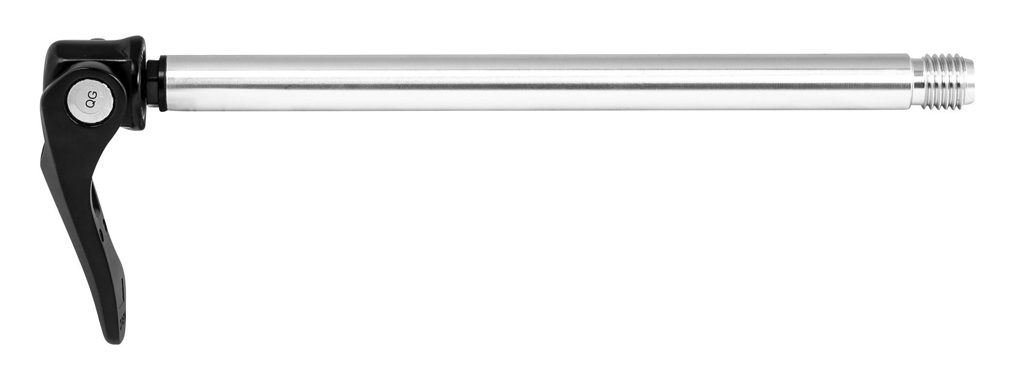 osa zadní SH AXMT500 I-type 142 x 12mm