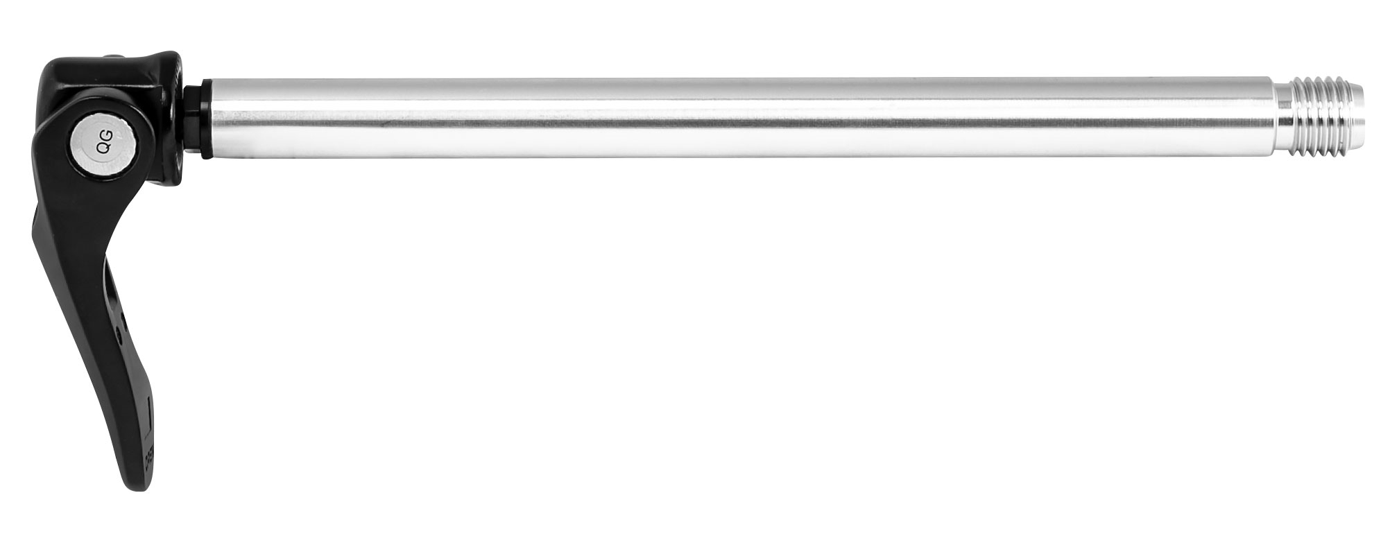 osa zadní SH AXMT500 I-type 148 x 12mm