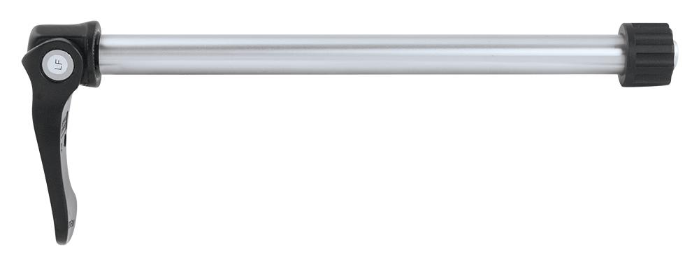 osa zadní SH SMAX56A 142 x 12mm