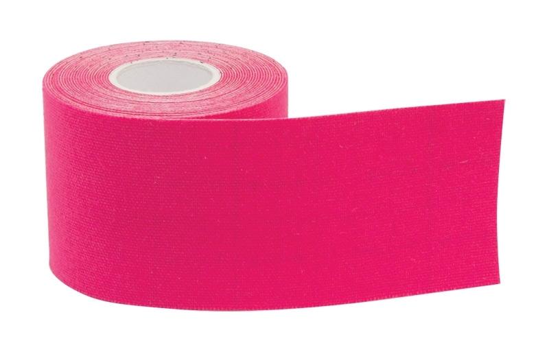 páska tejpovací SIXTUS DREAM-K TAPE růžová