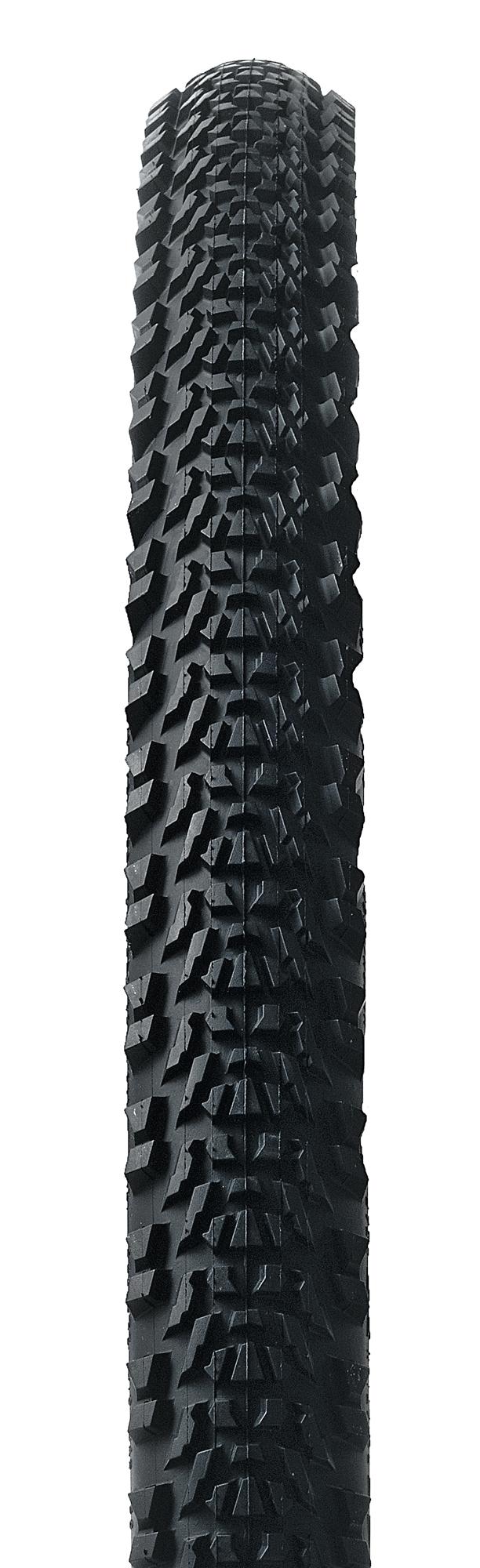 plášť HUTCH. COBRA 26x2,10 TLR kevlar set 2ks,črn.