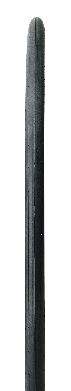 plášť HUTCH.EQUINOX 2 700x25 drát, černý