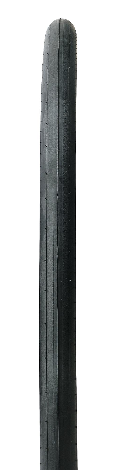 plášť HUTCH.EQUINOX 2 700x25 drát set 2ks, černý