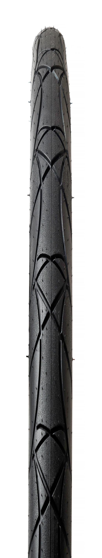 plášť HUTCH. GOTHAM 700x37 E-bike drát,črn. reflex