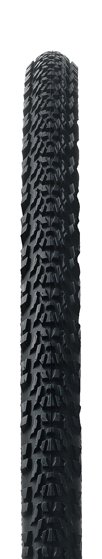 plášť HUTCHINSON COBRA 27,5x2,10 TLR kevlar,černý