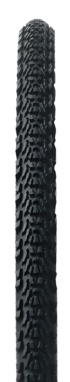 plášť HUTCHINSON COBRA 29x2,10 TLR kevlar,černý