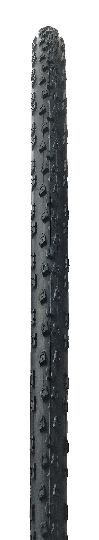 plášť HUTCHINSON TORO CX 700x32 kevlar, črn.