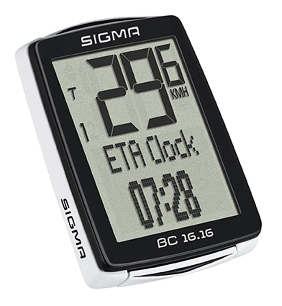 počítač SIGMA BC 16.16