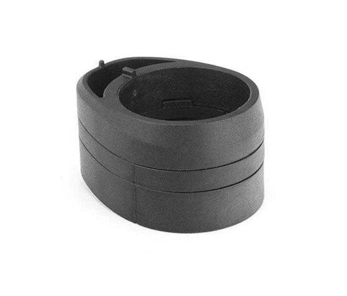 podložky řízení CONTROLTECH sada-10/5/10 mm, černá