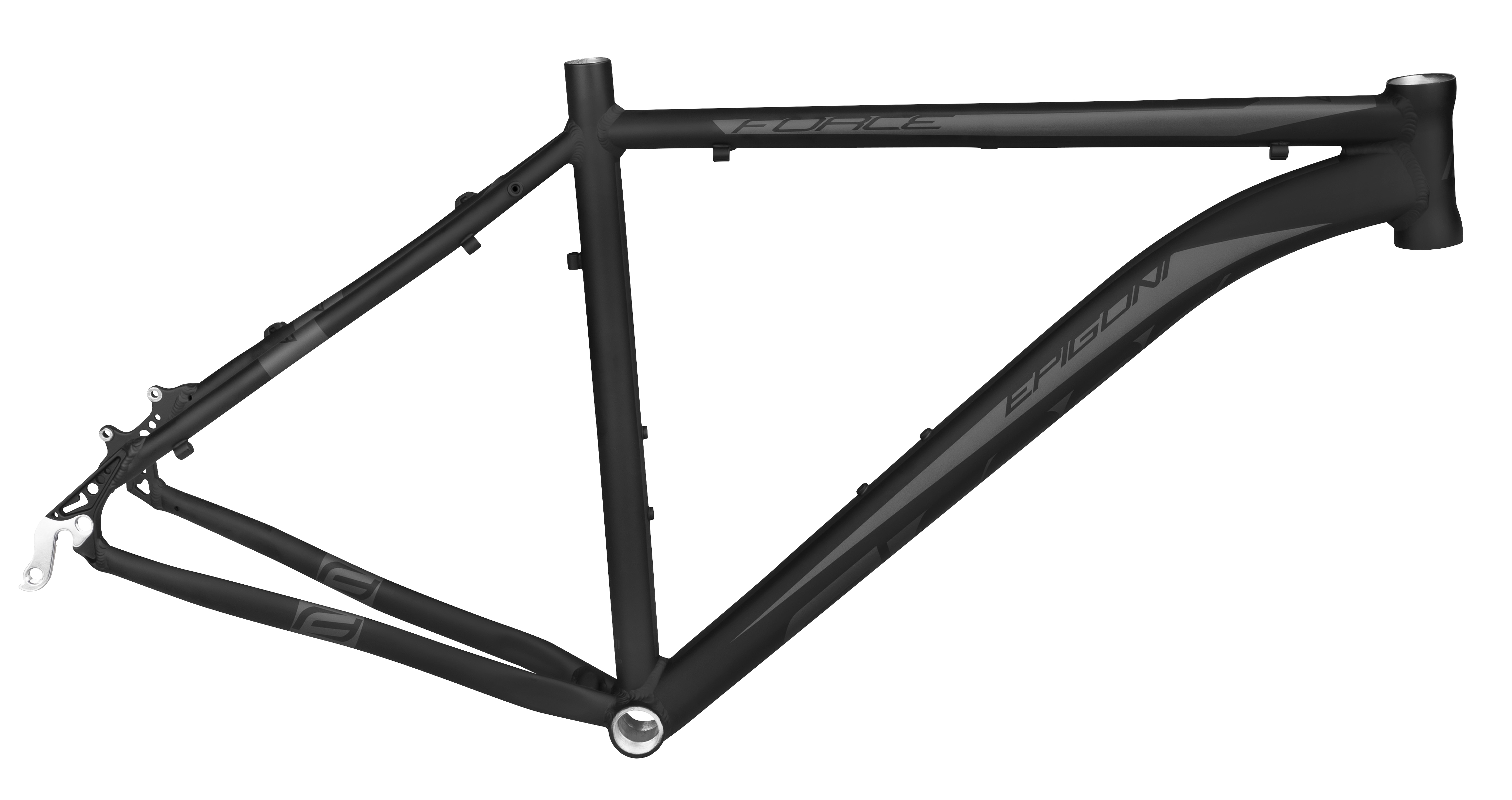 rám FORCE EPIGONI MTB 29
