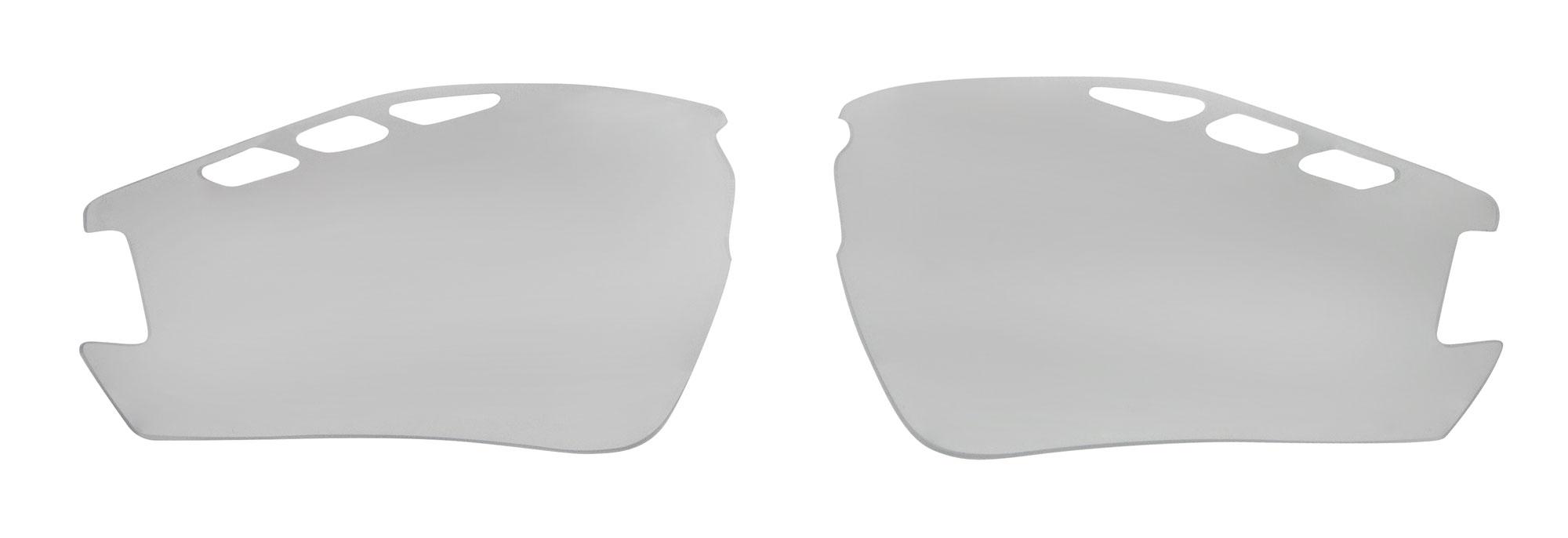 skla náhradní RIDE PRO , fotochromatická