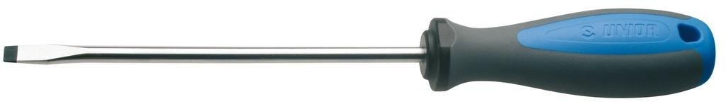 šroubovák plochý UNIOR 1,6 x 10 mm